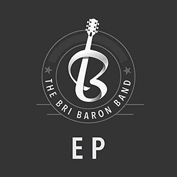 The Bri Baron Band