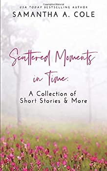 Scattered Moments in Time