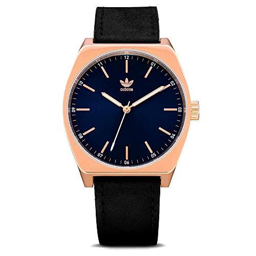 Recopilación de Reloj Adidas Azul los 5 mejores. 9