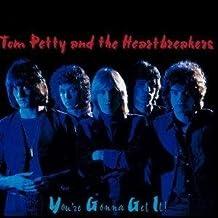 YOU'RE GONNA GET IT LP (VINYL) US GONE GATOR 2011