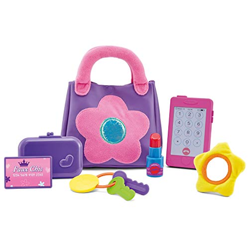 Kidoozie My First Purse, Fun and...