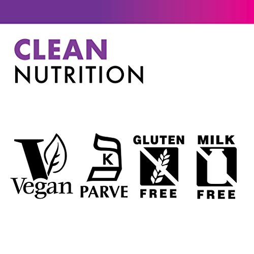 Bluebonnet Nutrition Rainforest Animalz Vitamin C Animal Shape Chewable Tablets, 250mg of Vitamin C, Soy-Free, Gluten-Free, Kosher Certified, Dairy-Free, Vegan, 90 Tablets, 45 Servings, Orange Flavor