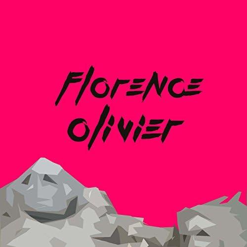 Florence Olivier