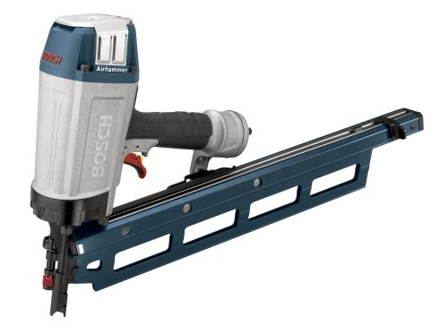 Bosch SN350-20F Full Head Framing Strip Nailer