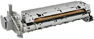 Hewlett Packard RM1-4310 OEM Color Laser Maintenance - HP Color LJ CM1015 MFP CM1017 MFP Series Fusing Assembly (110V) OEM