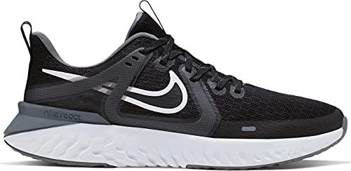 Nike Legend React 2-13/47.5
