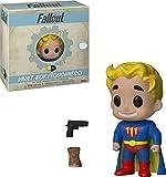 Funko 35788 5 Estrellas: Fallout S2: Bóveda Boy (Toughness), Multi...