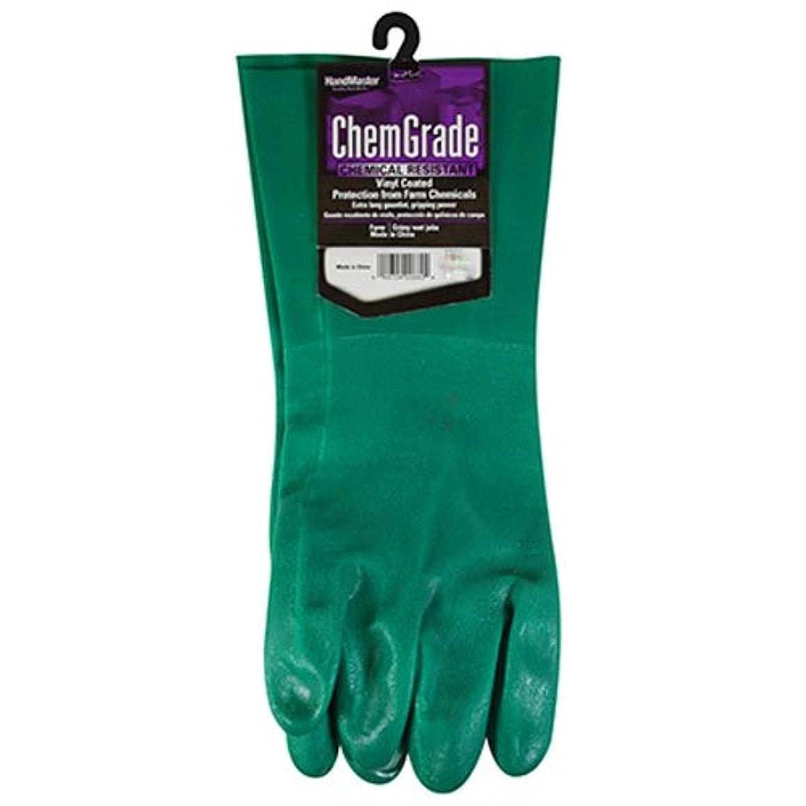 Magid T5084RT Farm Chemical Glove