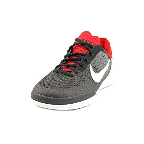 Nike Paul Rodriguez 8 para hombre de las zapatillas de deporte Formadores 654158