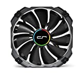 CRYORIG XF140 140mm PWM Sytem Fan
