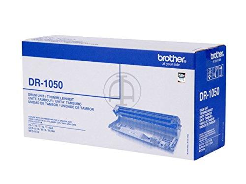 Brother DCP-1510 (DR-1050) - original - Bildtrommel - - 10.000 Seiten