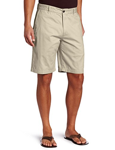 Dockers Men's Classic-Fit Perfect-Short -