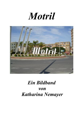 Motril (German Edition)