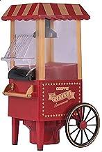 Geepas Red Popcorn Maker, Gpm830