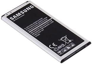 Best batterie samsung alpha Reviews