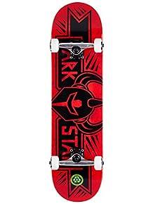is darkstar a good skateboard brand