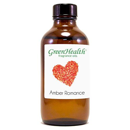 Top 10 Best romance essential oil Reviews