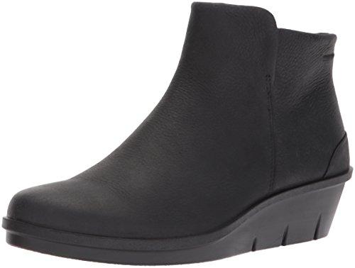 ECCO Skyler laarzen voor dames