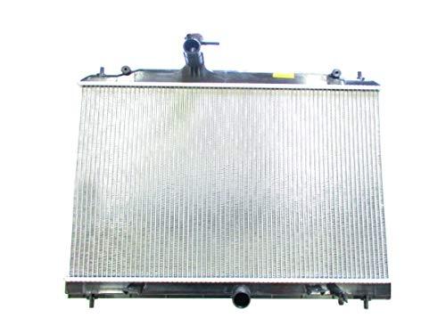 日産 セレナ(C25 CC25 NC25 CNC25) ラジエーター ラジエター 21410-CY000