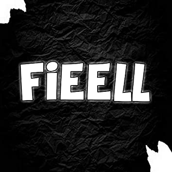 Fieell (Remix)