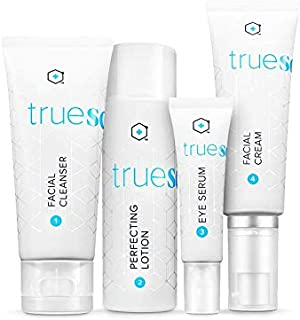 LifeVantage TrueScience Beauty System