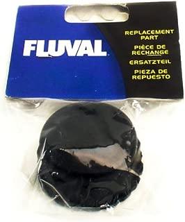 Fluval Plug Ring for Vicenza 180/260 and Venezia 190/350 Aquarium