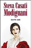 Suite 405 - edição portuguesa