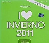 I Love Invierno 2011