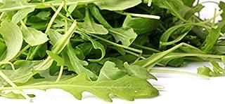 Best rocket salad seeds Reviews