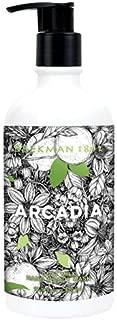 Beekman 1802 Arcadia Goat Milk Hand & Body Wash - 12.5 Ounces