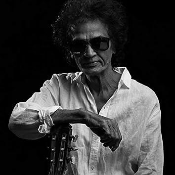 Ananthayata Yanawamai