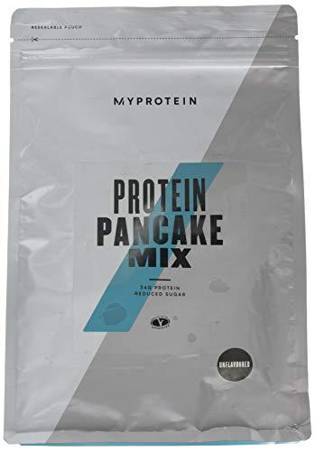 Myprotein Pancake Mix Proteici - 1 Prodotto