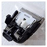 ZRNG Cutter Cutter Blade Fit para Philips Mg3720 Mg3730 Mg3747 Mg3750 Mg3760 MG5730 MG7720 MG7770 MG7790 MG5750 Razor Shavee