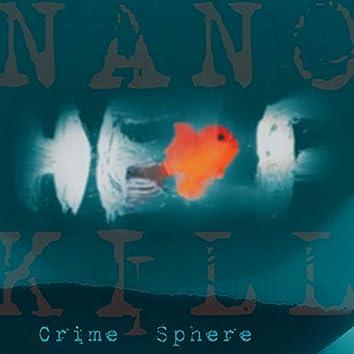 Crime Sphere (Radio Edit)