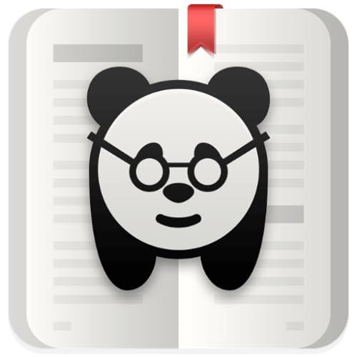 Reedy. Intelligent reader