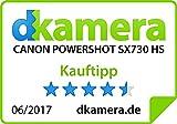 IMG-2 canon powershot sx730 hs fotocamera