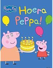Hoera Peppa
