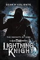 The Lightning Knight (The Knights of Nine)
