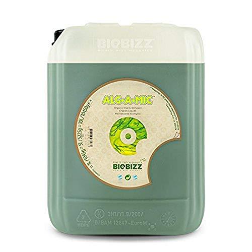 BioBizz 06-300-020 Naturdünger Alg-A-Mic 10L