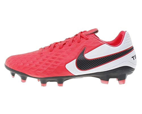 Nike Legend 8 Pro Fg Mens Firm-Ground Soccer CleatAt6133-606 Size 5