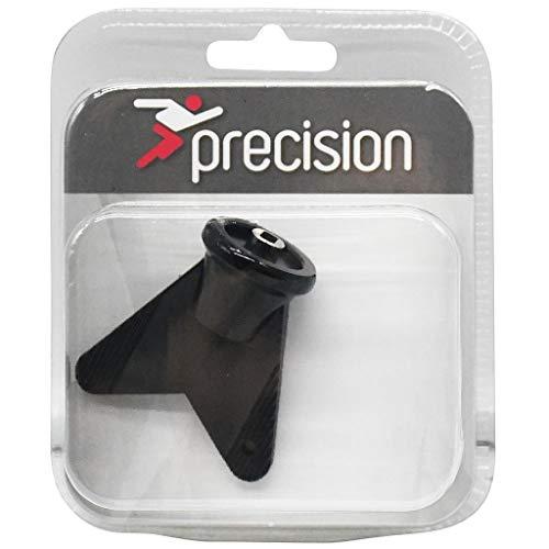 Precision Präzisions-Spike-Schlüssel, Schwarz