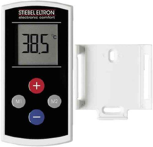 Stiebel Eltron 169478 Funk-Fernbedienung FFB 1, für DHE comfort