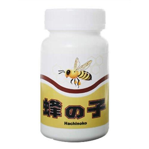 蜂の子(はちのこ) 100粒
