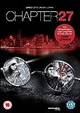 Chapter 27 [UK Import] - Chuck Cooper