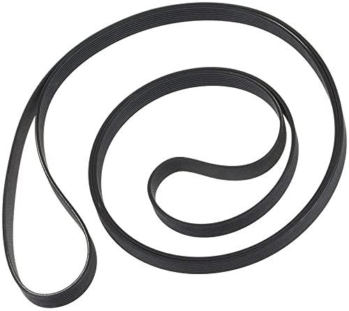 Hotpoint/Indesit /Creda/Ariston/Proline Correa de transmisión para secadora