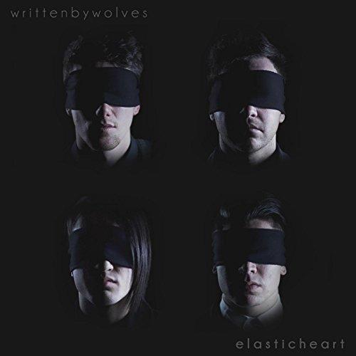 Elastic Heart (Rock Version)