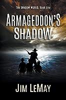 Armageddon's Shadow