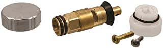 RG5000H Nibco 95C Repair Kit