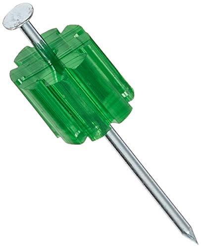 大里 仮釘K-1カリクギ K-1(135) 中身入数(約) 135本 (HP-495)