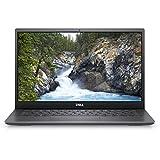 """2019 Dell Vostro 5391 Laptop 13.3"""" - Intel Core"""